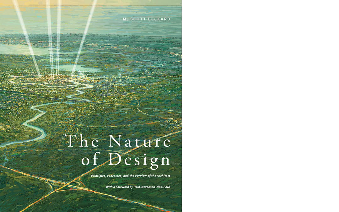 The Nature of Design Review by Forecast Public Art