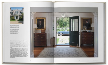Timeless Reviewed by Boston Design Guide