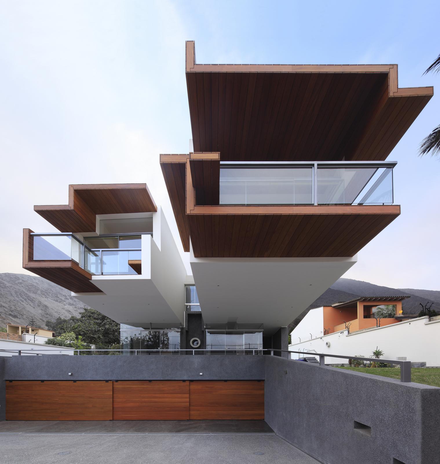 Home / Books / Architecture / Locations. U003c U003e