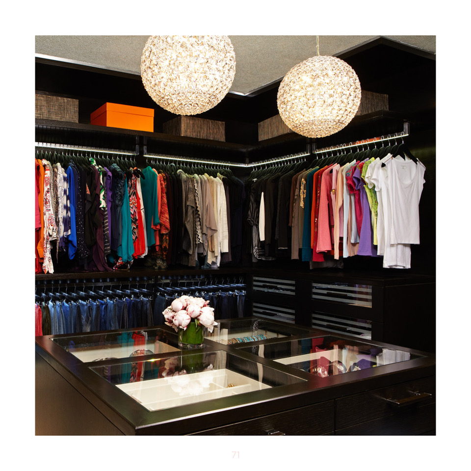 closet custom closets in the design making inspo louisiana la makeover inspiration my mywhitet dream